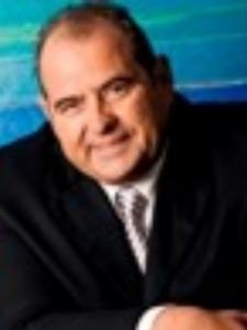 Profilbild von Michael Vogt Senior Consultant - Strategy/Banking/IT/ Interim Management aus Thalwil