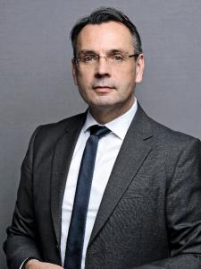 Profilbild von Michael Volkert PROJEKTLEITUNG/ CHANGE MANAGEMENT/ KOSTENMANAGEMENT aus Muenchen