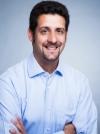 Profilbild von Michael Vyborny  Sourcing / Contract / Transition Experte