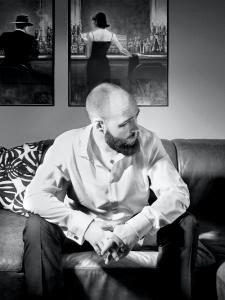 Profilbild von Michael Wagner Senior Art Director - Creative Director aus Duesseldorf
