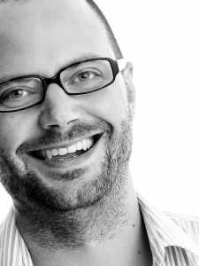 Profilbild von Michael Walser Wordpress Entwickler aus Berlin