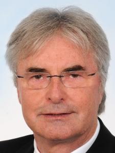 Profilbild von Michael Walter Projektleiter/Consultant, Output Management, Input Management aus Herrsching