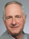 Profilbild von Michael Weismantel  Qualitäts- und Arbeitsschutzmanagement, Fachkraft für Arbeitssicherheit