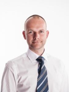 Profilbild von Michael Wellendorf Software Testing & DevOps Professional aus Gunzenhausen