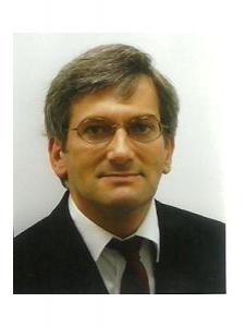 Profilbild von Michael Wengschen Informatik Consultant aus Wien