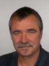 Profilbild von Michael Widmaier  IBM Domino Berater und Administrator