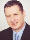 Profilbild von Michael Wilcke  IT Projektmanager (PMP) IT-Infrastruktur