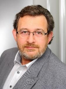 Profilbild von Michael Wilhelmy IT Management, IT Leiter, IT Service Leiter aus Bexbach