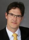 Profilbild von Michael Wörner   Prozessberater / MS-Office-Spezialist (inkl. VBA)  / Allrounder im kfm./ org. / IT- Bereich
