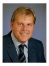 Profilbild von Michael Wolf  IT MIWO Projektberatung SAN / NAS Storage IBM,  EMC und HDS , Systemadministration