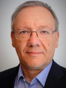 Profilbild von Michael Zbikowski BPM Berater // Business (Process) Analyst // Lösungsarchitekt // Trainer // Projektleiter aus Freising