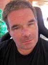 Profilbild von Michael Zehnder  Freelancer und Senior SAP BI/BW/BO Consultant,  auch Datenbanken, ETL , Softwareentwicklung