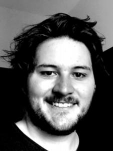 Profilbild von Michael Zoidl FULLSTACK DEVELOPER, FRONTEND DEVELOPER aus Muenchen