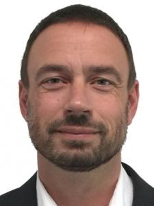Profilbild von Michael Zwiener Senior IT Projektleiter und Unternehmensberater aus SchlossHolteStukenbrock