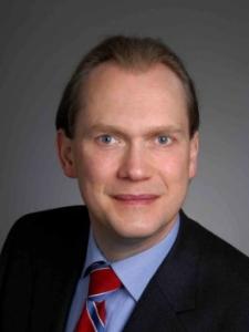 Profilbild von Michael vonPlettenberg Interim Manager SCM Procurement Operation Excellence aus Ludwigsburg