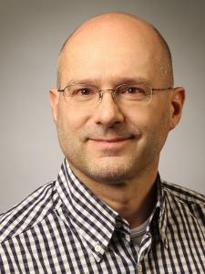 Profilbild von Michael vonSeydlitzKurzbach Technischer Redakteur aus Rutesheim