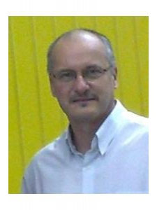 Profilbild von MichaelWerner NeumanndeSouzaSoares Senior Ingenieur Elektro aus Holzgerlingen