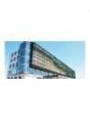 Profilbild von Michaela Kranister  BI plus GmbH