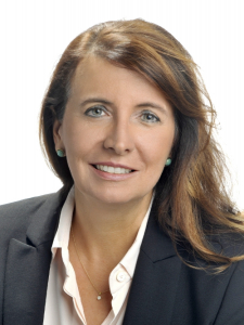 Profilbild von Michaela Mellinger Unternehmensberaterin aus Ebersberg