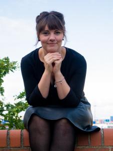 Profilbild von Michaela Siemers Digital Design & Marketing aus Bremen