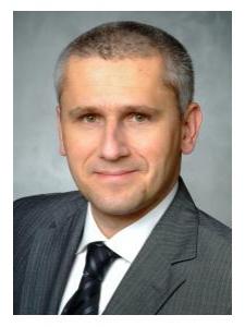 Profilbild von Michal Budzyn Senior Software Entwickler / Software Architect aus Koenigswinter