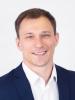 Profilbild von   SAP Account Manager at DSR Global