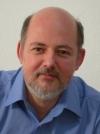 Profilbild von Michel Bisson  Web-Entwickler