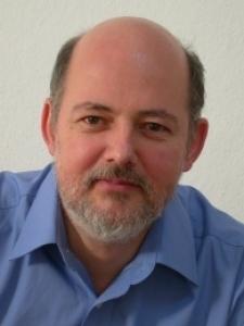 Profilbild von Michel Bisson Web-Entwickler aus stnadLabem