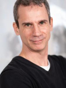 Profilbild von Michel Laubscher Senior Projektleiter, Business & IT Consultant, Interims Manager, Agile Coach aus Magden