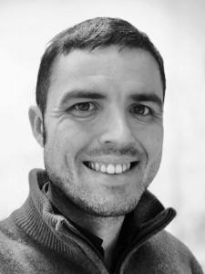 Profileimage by Michele Dallachiesa Data Scientist, Data Engineer, Research Engineer from Munich