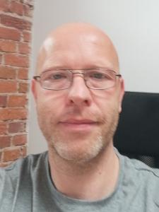 Profileimage by Michele Kurth SAP Senior Consultant (SD. MM. CRM. ABAP. ABAP OO, S4/Hana) from WroclawBreslau