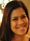 Profile picture by Michelle Baylon  Senior ABAP Consultant