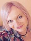 Profilbild von Michelle Noichl  Softwareentwicklerin, Projektplanung - Expertin im Bereich IBM Power Systems, System i  (AS/400)