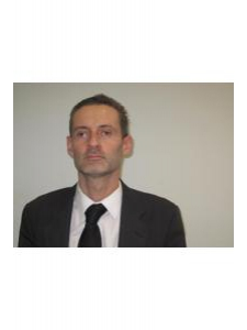 Profileimage by Miguel Skirl IT-Architekt, Senior Global Project Manager, ITIL-Business-Consultant from Basel