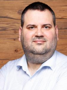 Profilbild von Mihael Duran Berater für Online-Marketing (SEO/SEA/Webanalyse) und Datenschutz aus Leonberg