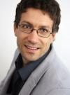 Profilbild von Mihai Gheorghita  Senior Software Engineer