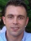 Profilbild von Mihai Ionescu  SAP BASIS / HANA Administrator / Consultant