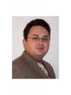 Profilbild von Mihai Lucreteanu  Softwarearchitekt, Teamleiter, Testmanager