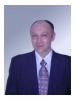 Mihail Bragari Java langjährige Erfahrung - Web/Swing/J2EE