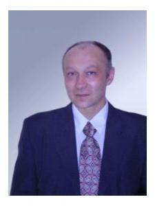 Profilbild von Mihail Bragari Java langjährige Erfahrung - Web/Swing/J2EE  aus Ostfildern