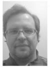 Profile picture by Mika Rantakeisu  Android developer