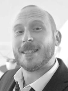 Profilbild von Mike Kober Mobile Application Management and Development aus Muenchen