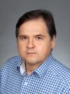 Profilbild von   Embedded Softwareentwicklung und AI mit Machine Learning/Deep Learning