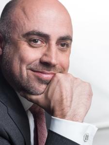 Profilbild von Mike Raese Projekt Manager / Business Coach aus Trier