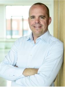 Profilbild von Mike Wedekind Bauleiter aus Harrislee