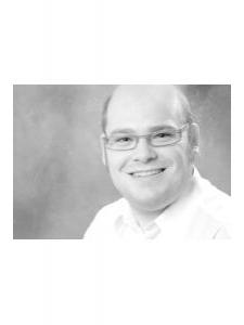 Profilbild von Mike Zengerling Systemadministrator, Virtualisierung, Teilprojektleiter Junior Technik, Migration aus Heyerode