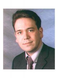 Profilbild von MikeTimo Ruebsamen SAP SRM & PI Senior Consultant & Projektleiter aus Langenbach