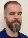 Profilbild von   AWS Solutions Architect, C# + .NET Core + Angular Full-Stack Developer, Scrum Master