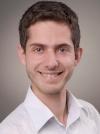Profilbild von Mikhail Guzner  Digital Marketing Spezialist (seit 2008)