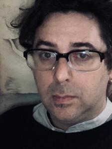 Profilbild von Mikhail Kobrine Java / Javascript Entwickler aus Koeln